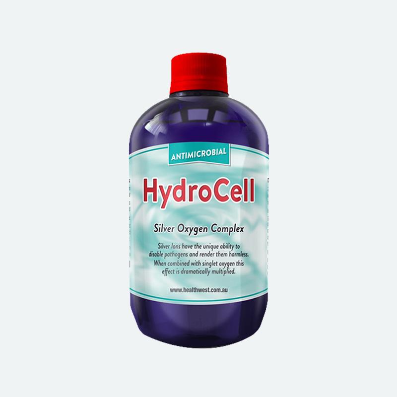 HealthWest HydroCell